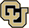 University of Colorado Denver home